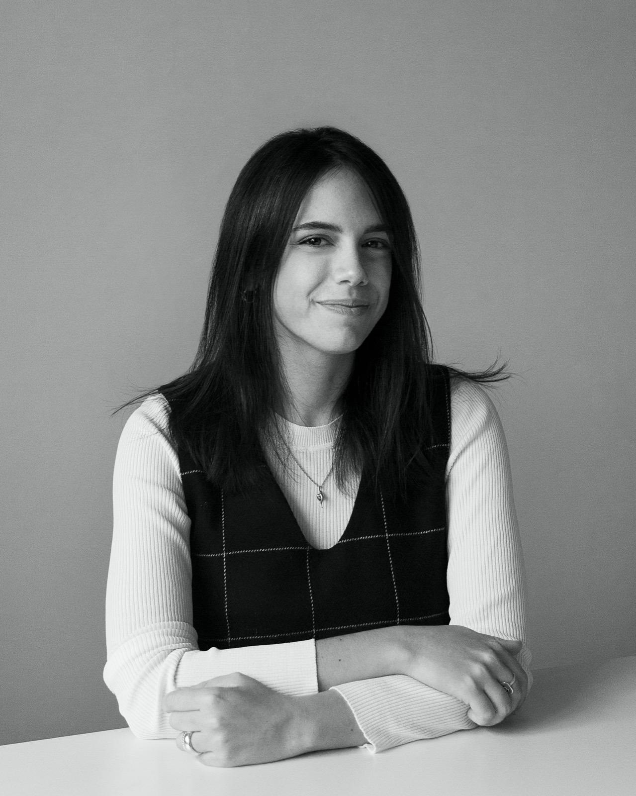 Carlotta Belluzzi Mus